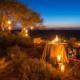Kalahai Wine - Private Guides - Wild Again