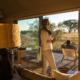 Linkwasha Lodge - Private Guides - Wild Again