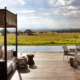 Serengeti Wooden House - Ultimate Family East Africa - Wild Again