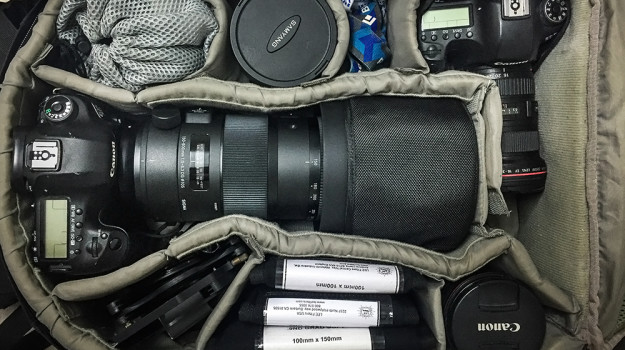 Camera lenses, camera gear, what to pack for safari, gear rental